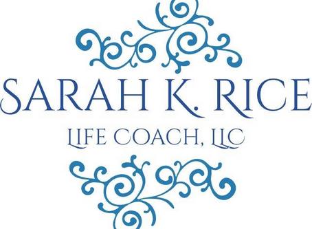 DOWNTOWN BUSINESS SPOTLIGHT: COACH SARAH RICE / GRITTY GIRL STUDIO