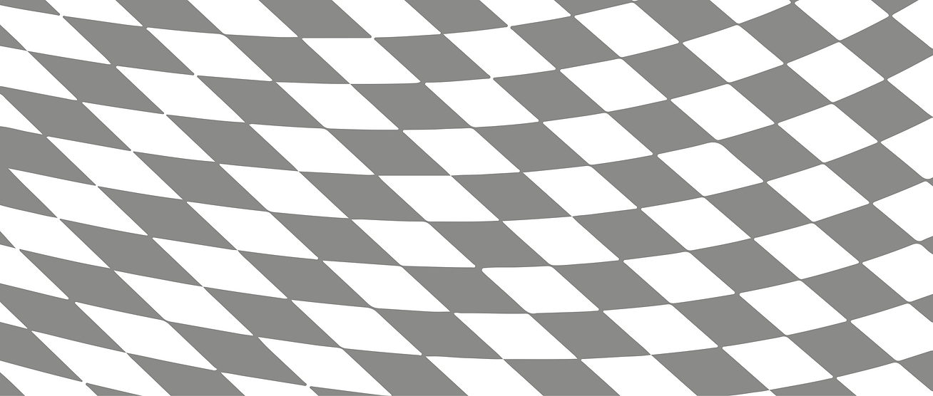 Bavarian Checkers-01.png