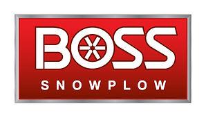 BOSS_Snowplow_Premium_Combined.jpg