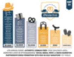 2020 Sponsor Packet EMAIL OF.jpg