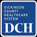 DCH_logo hi res.png