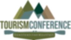 Tourism Conference Logo.jpg