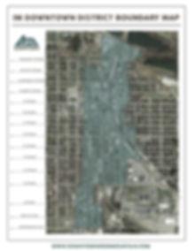 DDA DISTRICT MAP.jpg