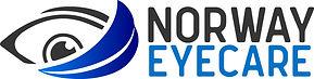 NEC_Gray_Blue_Logo_Horizontal.jpg