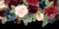 floral header drops.png