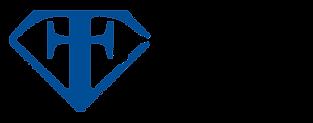 Blue-and-Black-Horizontal-Logo.png
