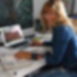 Mia_Tavonatti_working_300dpi.jpg