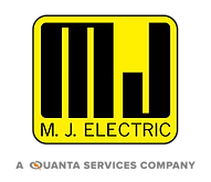 M. J. Electric tagged-01.png