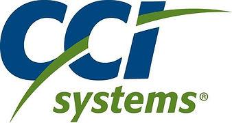 CCI Logo-CMYK.jpg