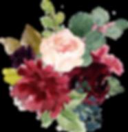 flower bouquet 10.png