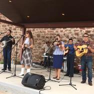Johnson Family Bluegrass.JPG