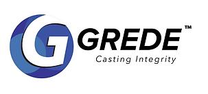 Grede Logo.PNG