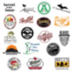2019 Breweries.jpg