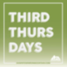 THIRD THURSDAYS LOGO.jpg