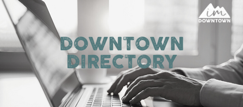 Downtown directory mailchimp.png
