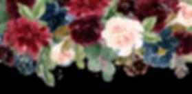 floral header drops_edited.png