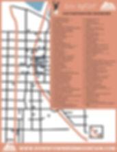 2019 GNO Map.jpg