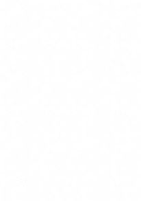 Texture (2).png