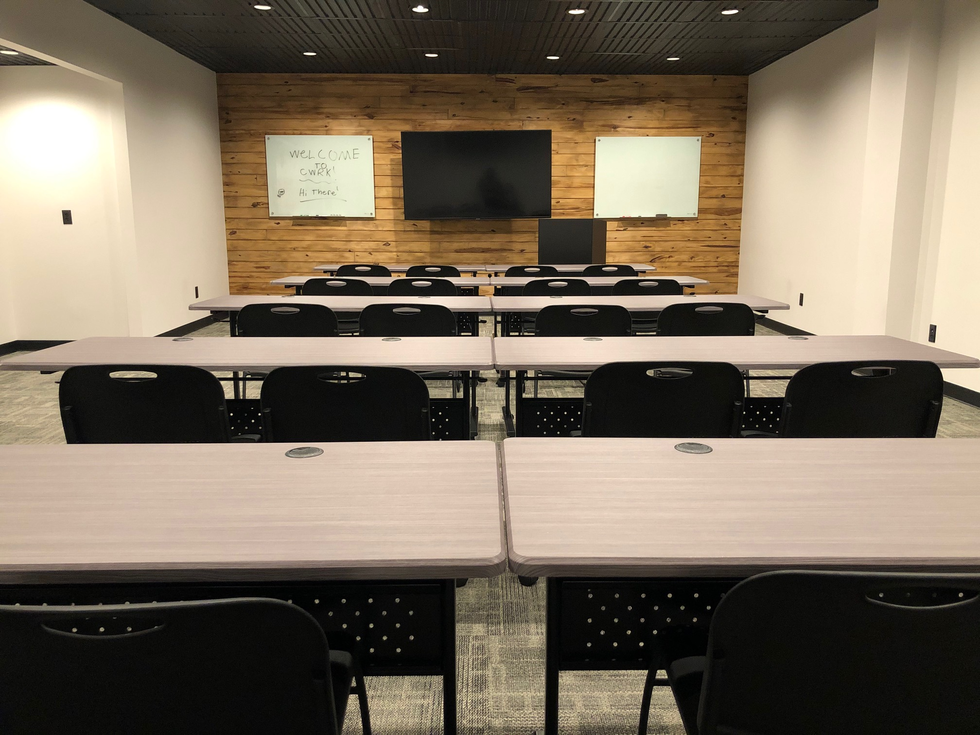 cwrkcollectiveclassroomconferenceroom -
