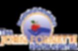 Fornetti Logo CMYK.png