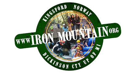 IRON MT AUG20 1200X628.png