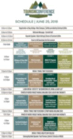 Schedule Graphic 6_19.jpg