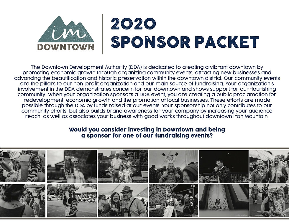 2020 Sponsor Packet EMAIL page 1.jpg