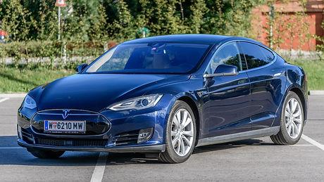 Model S Photo.jpg