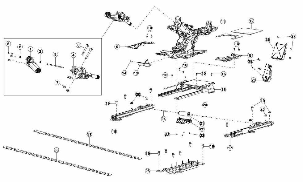 X-13-1302-2RSSAC.jpg