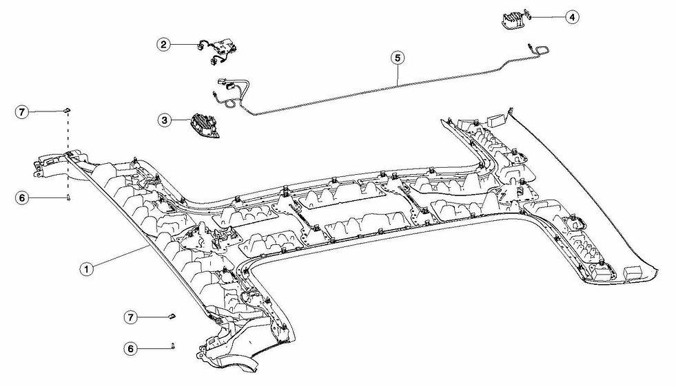X-15-1520-H.jpg