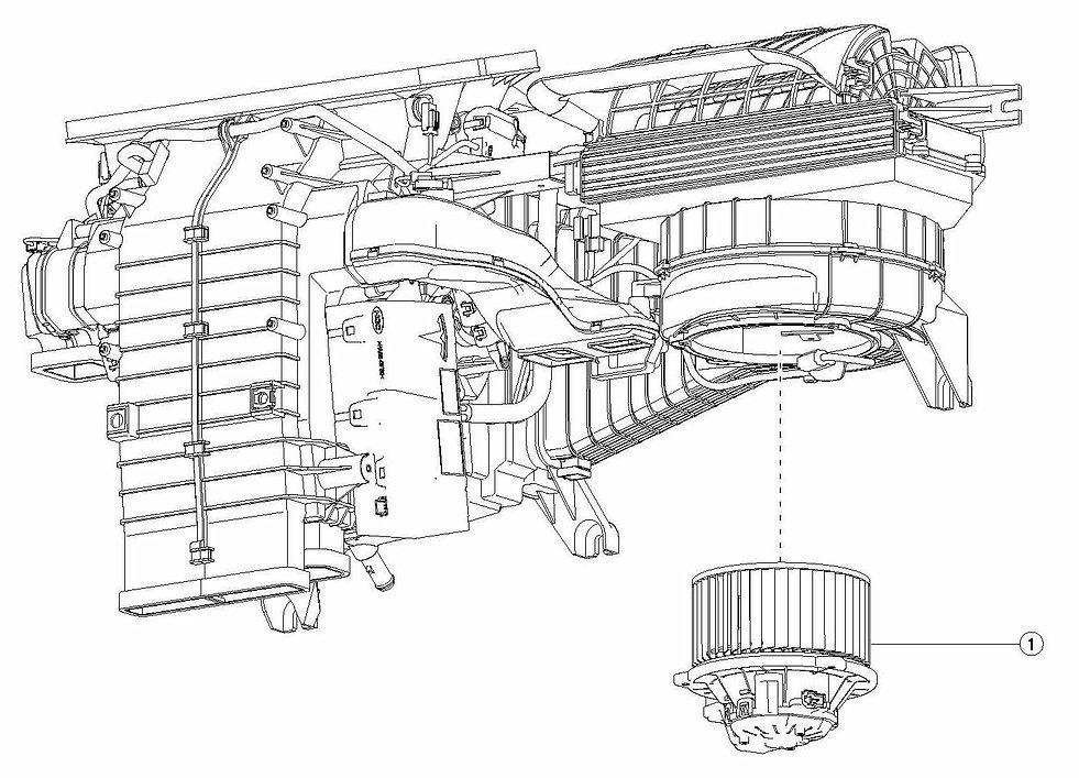 X-18-1810-BM.jpg