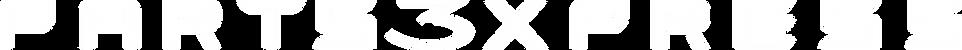 logo v1a (White).png