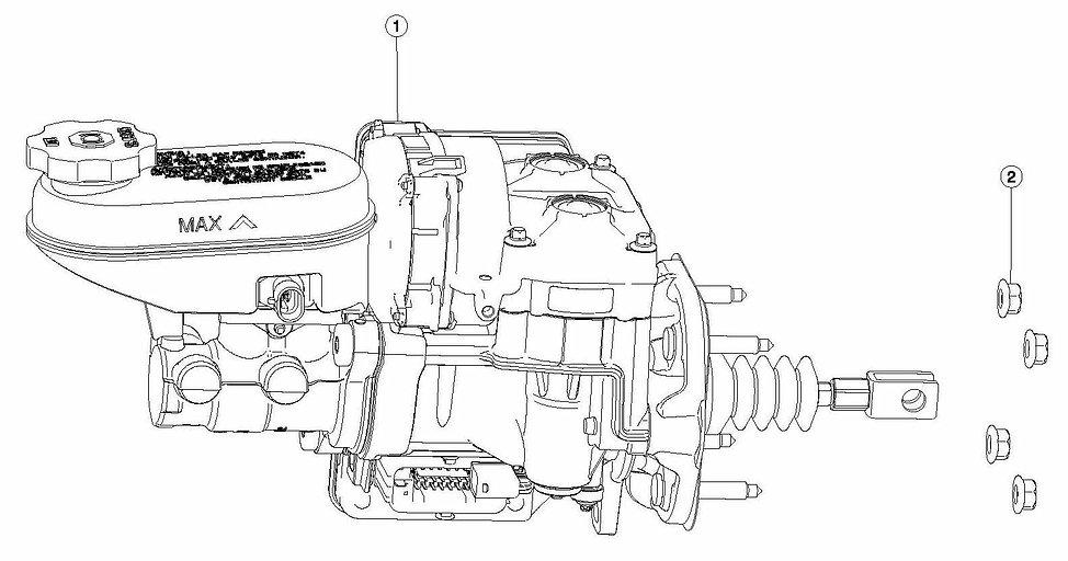 S-33-3320-EBB.jpg