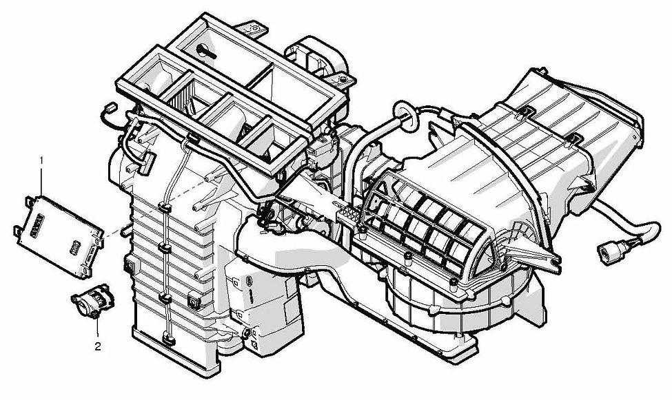 S-18-1810-HAVC.jpg