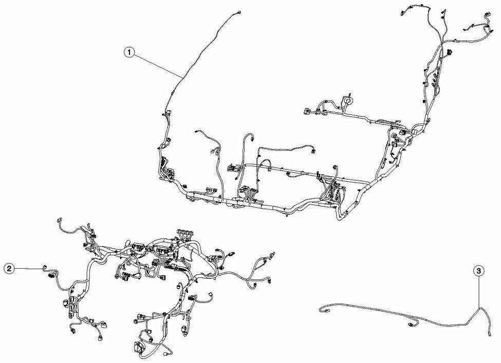 S2-17-1710-MAMBH.jpg