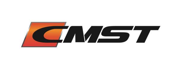 CMST_Tuning_Logo_290x_2x.png