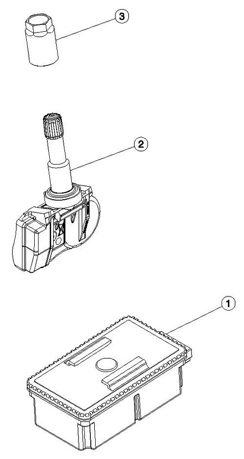 3-34-3404-TPMS.jpg