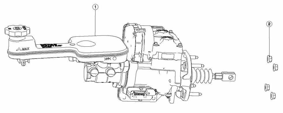 X-33-3320-EBB.jpg