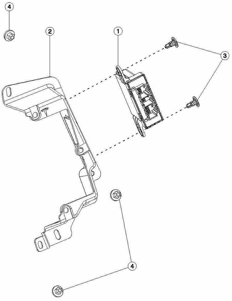 S2-17-1727-MPA.jpg
