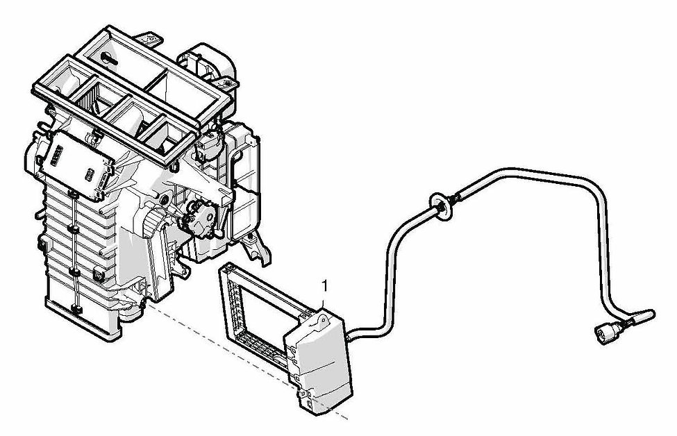 S-18-1810-HC.jpg