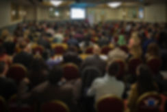 Large crowd.jpg