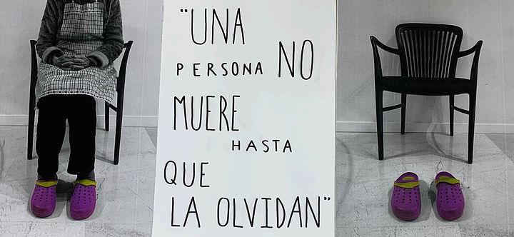 Adriana Caballero.jpg