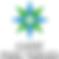 logo-garbí.png