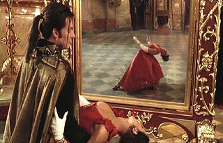 Vampire in the mirror.jpg