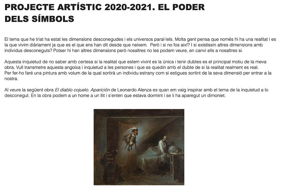 Captura de pantalla 2021-02-25 a las 22.