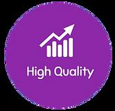 clara-biotech-high-quality.png