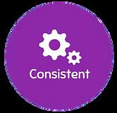 clara-biotech-consistent.png