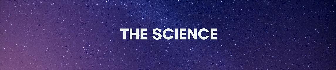 the-sciences-1860x390.jpg