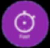 clara-biotech-fast.png