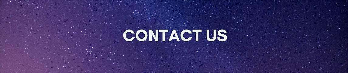 contact-us-1860x390.jpg
